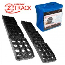 Траки (ленты) противобуксовочные Z-TRACK