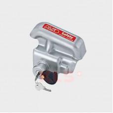 1310890 Противоугонный кожух Safety для сцепного устройства AK160 AK300 AK350
