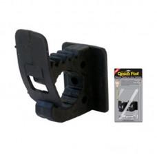 Quick Fist Mini 30050 Позволяет закрепить инструменты