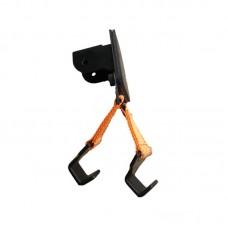 Подъемный крепеж за колесо для HiLift SP-100