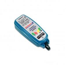 Зарядное устройство OptiMate-2 TM420
