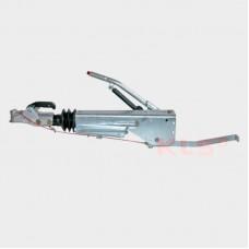 Тормоз наката V-образный АК 350 2500-3500кг. 240166