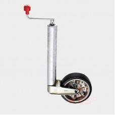 Подкатное колесо для прицепа 243888