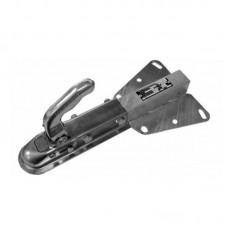 Сцепное устройство с фланцем, код товара: 6A2077.001