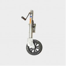 Подкатное колесо TK51-210/50 M 6D7710.001