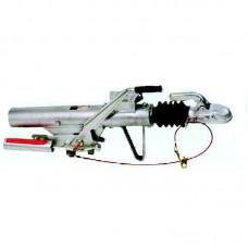 Механизм тормоза наката KR 30A 6X0330.021