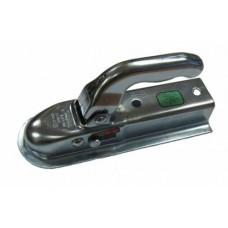 Сцепная головка Knott для прицепа, код товара: 6E0081.091
