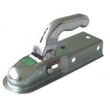 Сцепная головка для легкового прицепа, код товара: 6E0042.004