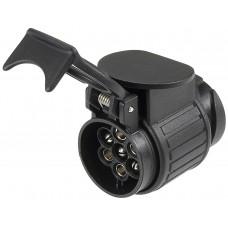 Адаптер к фаркопу 13-7 PIN