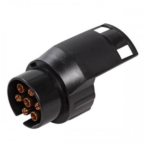 Адаптер к фаркопу  7-13 PIN