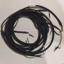 Электропроводка для прицепа МЗСА, код товара: PR817718
