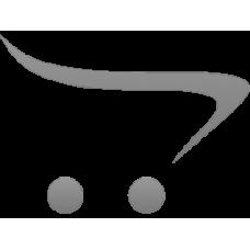 Амортизатор для прицепа МЗСА (без тормозов)
